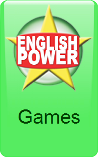 Free Online English Games
