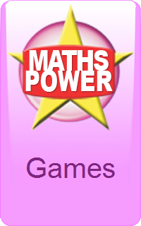 Free Online Maths Games