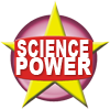 Science POWER